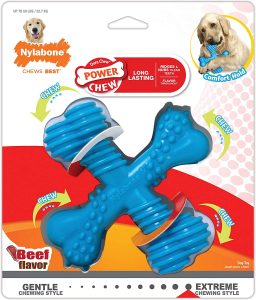 Best Chew Toys for English Bulldogs